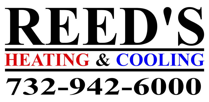 Reed's Heating and Cooling Inc.
