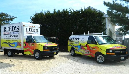 reeds-heating-and-cooling-van-box-truck